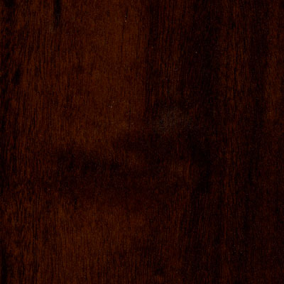 Lamett Hemispheres Collection Black Walnut Laminate Flooring