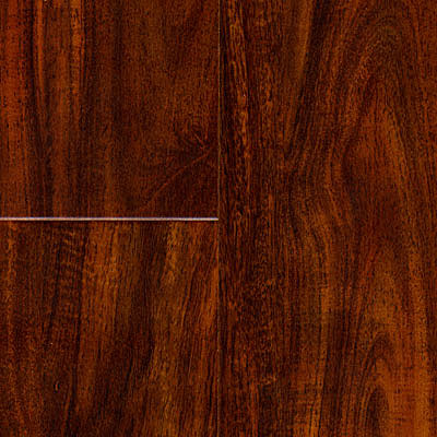 Lamett Hemispheres Collection Expresso Laminate Flooring