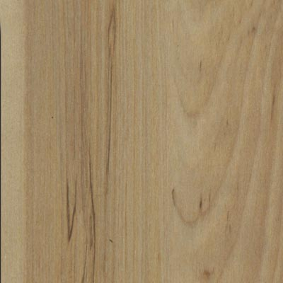 Lamett Hemispheres Collection Spalted Laminate Flooring