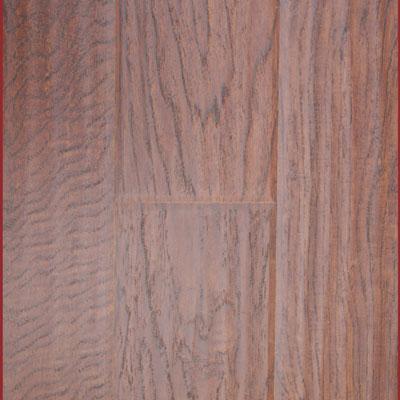Lamett Hickory Lost Mountain Laminate Flooring