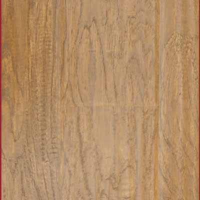 Lamett Hickory Colonial Laminate Flooring