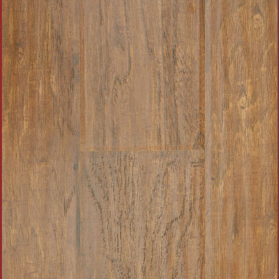 Lamett Hickory Autumn Laminate Flooring