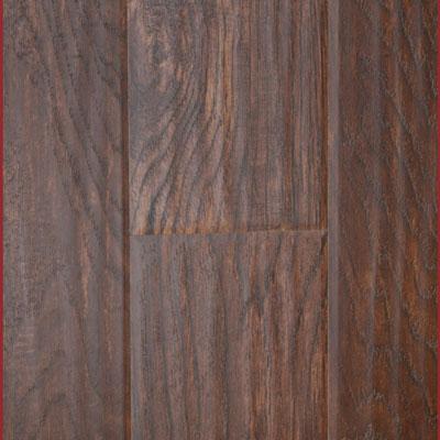 Lamett Hickory Crossroads Laminate Flooring