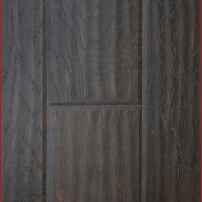Lamett Hickory Sunset Laminate Flooring