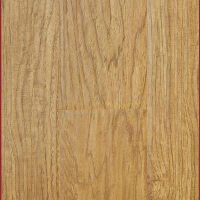 Lamett Hickory Rustic Laminate Flooring