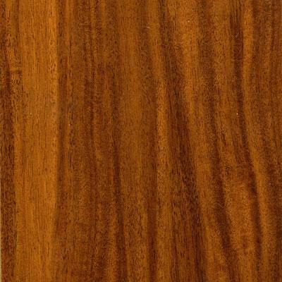 Lamett Long Plank Collection African Walnut Laminate Flooring