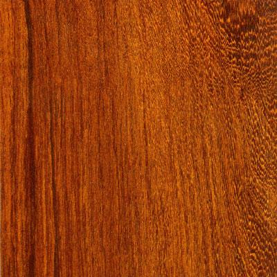 Lamett Long Plank Collection Belize Laminate Flooring