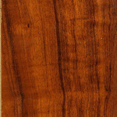 Lamett Long Plank Collection Brazilian Cherry Laminate Flooring