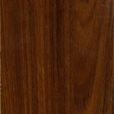Lamett Long Plank Collection Sonoma Laminate Flooring