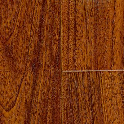 Lamett Soho Collection Burmese Teak Laminate Flooring