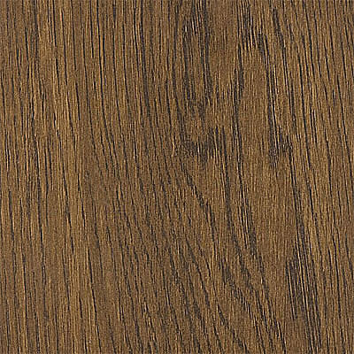 Lamett Soho Collection Coffee Laminate Flooring