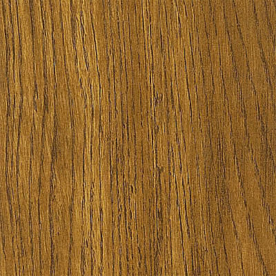 Lamett Soho Collection Honey Laminate Flooring