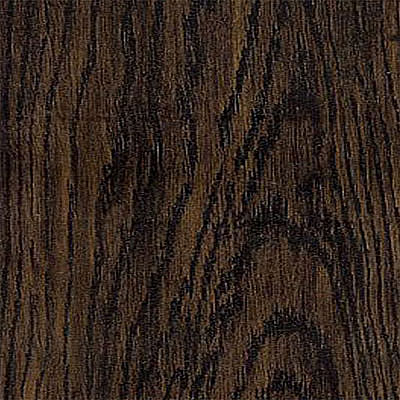 Lamett Soho Collection Wenge Laminate Flooring