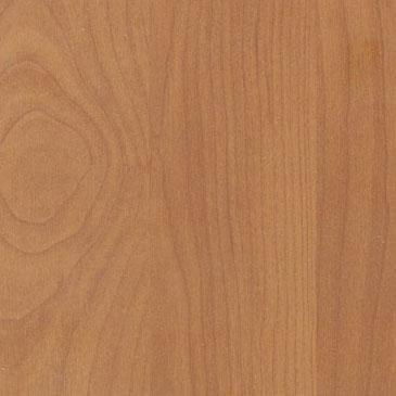 Quick-Step Loc Floor Uniclic 7mm (Old) Enhanced Cherry1
