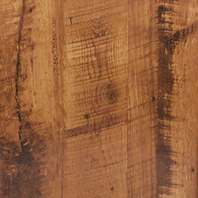 Mannington Coordinations Antique Barn Oak (Sample) Laminate Flooring