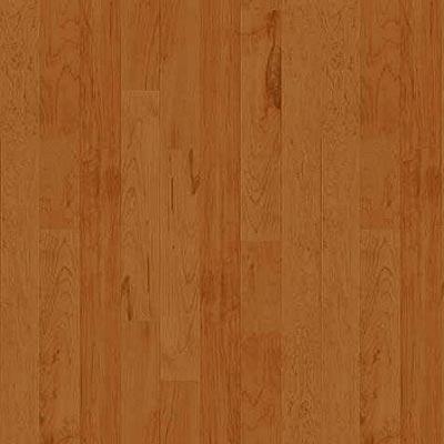 Mannington Coordinations Autumn Meridian Cherry (Sample) Laminate Flooring