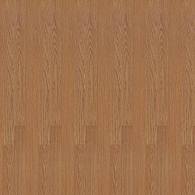 Mannington Coordinations Honey French Oak (Sample) Laminate Flooring