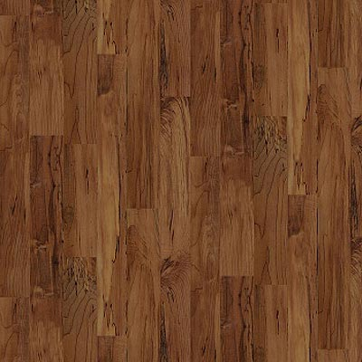 Mannington Coordinations Honey Spalted Maple (Sample) Laminate Flooring