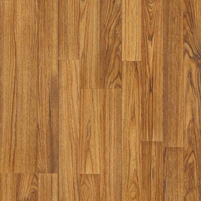 Mannington Coordinations Jakarta Teak Honey Grove (Sample) Laminate Flooring