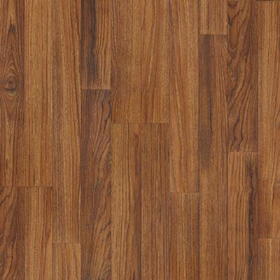Mannington Coordinations Jakarta Teak Tea Leaf (Sample) Laminate Flooring