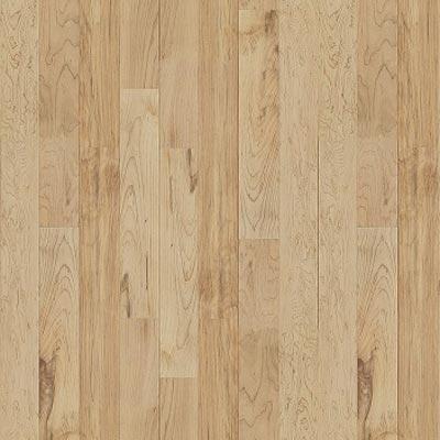 Mannington Coordinations Natural Berkshire Maple (Sample) Laminate Flooring