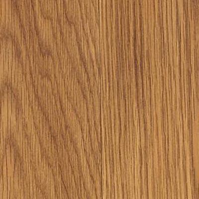 Mannington Domestic Laminate Abington Oak Warm Honey (Sample) Laminate Flooring