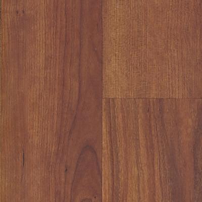 Mannington Domestic Laminate Providence Cherry (Sample) Laminate Flooring