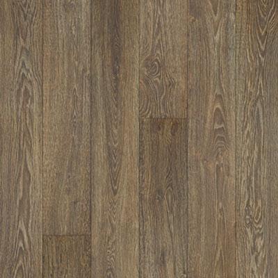 Mannington Restoration Collection Black Forest Oak - Stained (Sample) Laminate Flooring