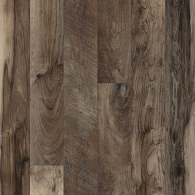 Mannington Restoration Collection Chateau Dusk (Sample) Laminate Flooring