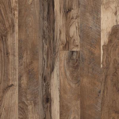 Mannington Restoration Collection Chateau Natural (Sample) Laminate Flooring
