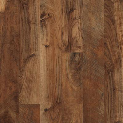 Mannington Restoration Collection Chateau Sunset (Sample) Laminate Flooring