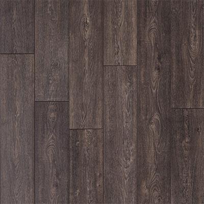 Mannington Restoration Wide French Oak Peppercorn (Sample) Laminate Flooring