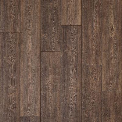 Mannington Restoration Wide French Oak Caraway (Sample) Laminate Flooring