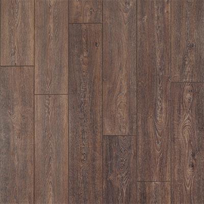 Mannington Restoration Wide French Oak Nutmeg (Sample) Laminate Flooring