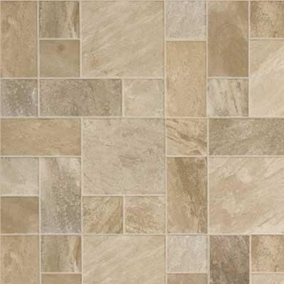 Mannington Revolutions Tile Adirondack Dusty Canyon (Sample) Laminate Flooring