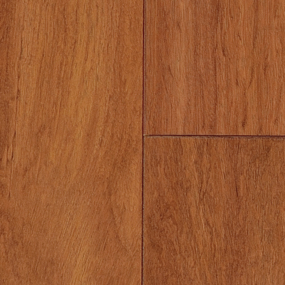 Mannington Revolutions Plank Brazilian Cherry Ipanema (Sample) Laminate Flooring