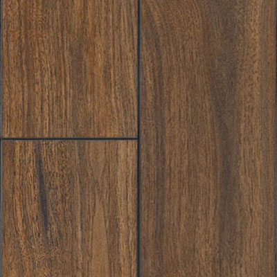 Mannington Revolutions Plank Time Crafted Walnut Classic (Sample) Laminate Flooring