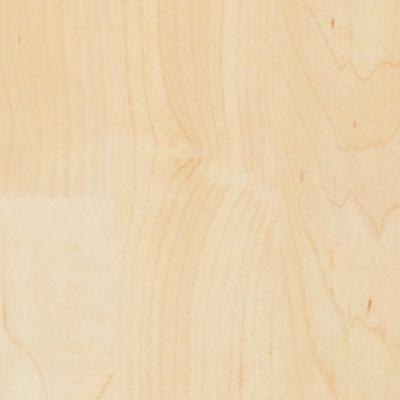 Mannington Value Lock Collection Natural Princeton Maple (Sample) Laminate Flooring