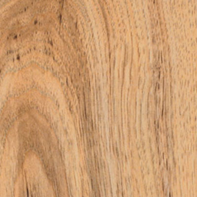 Mannington Value Lock Collection Natural Yorklyn Pecan (Sample) Laminate Flooring