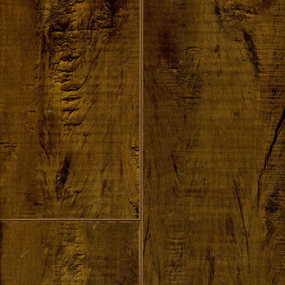 Natures Choice Natures Choice 12mm American Walnut Laminate Flooring