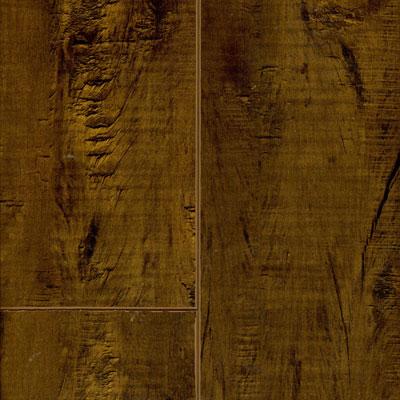 Natures Choice Natures Choice 12mm American Walnut Laminate Flooring