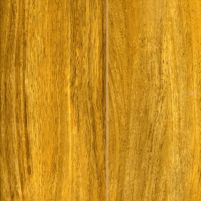 Natures Choice Natures Choice 12mm Classic Pecan Laminate Flooring