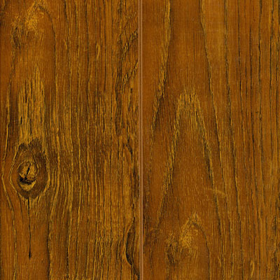 Natures Choice Natures Choice 12mm Mesquite Laminate Flooring