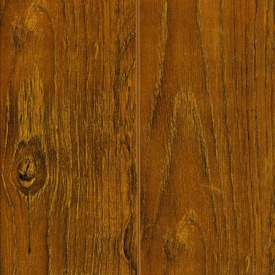 Natures Choice Natures Choice 12mm Mesquite Laminate Flooring