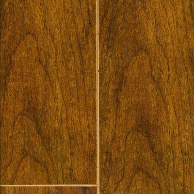 Natures Choice Natures Choice 12mm Zen Maple Laminate Flooring