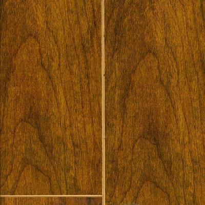 Natures Choice Natures Choice 12mm Zen Maple Laminate Flooring