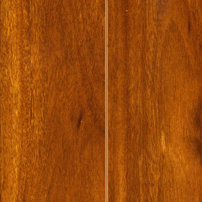 Natures Choice Natures Choice 8.3mm Bronze Appalachian Laminate Flooring