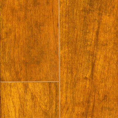Natures Choice Natures Choice 8.3mm Canyon Glow Laminate Flooring