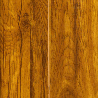 Natures Choice Natures Choice 8.3mm Grand Canyon Laminate Flooring