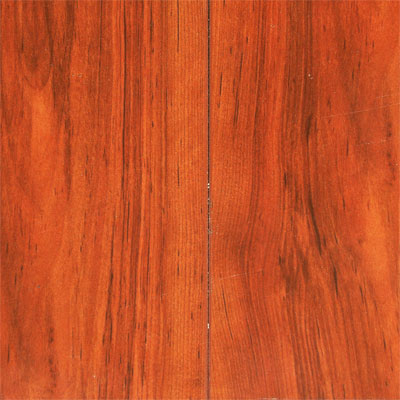 Natures Choice Natures Choice 8.3mm Patagonian Rosewood Laminate Flooring